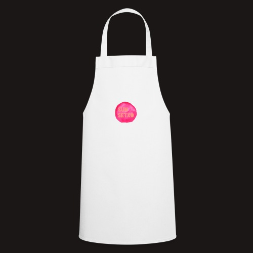 Read description - Cooking Apron