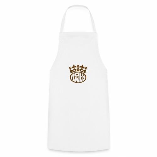 RTS2 png - Grembiule da cucina