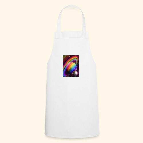 IMG 6429 - Cooking Apron