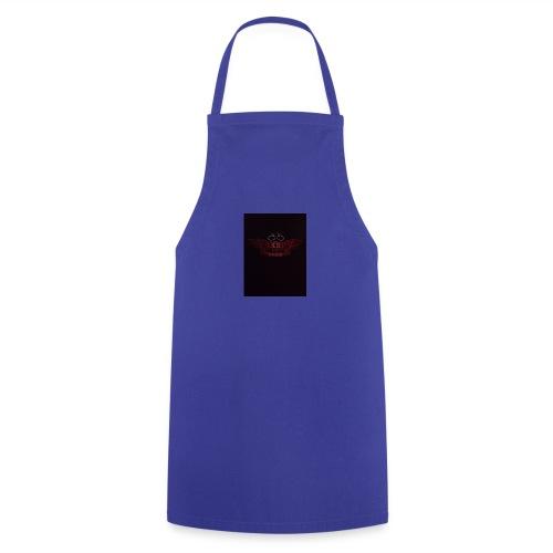 KDM - Tablier de cuisine