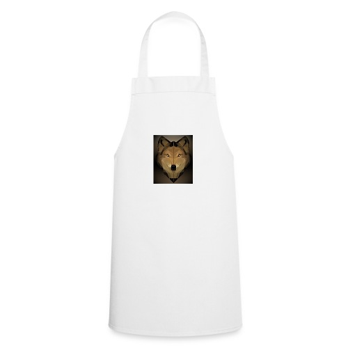 KY O - Cooking Apron
