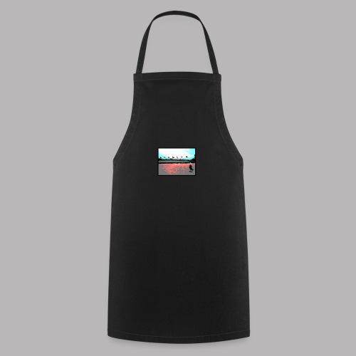 Ho Chi Minh - Cooking Apron