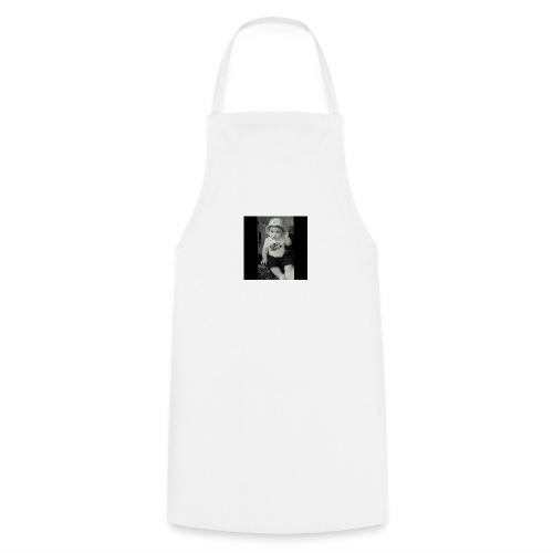B25513A7 4B8A 427D 80A4 9C26611FE63A - Cooking Apron