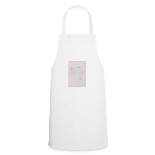 Screenshot 20180118 190027 2 - Cooking Apron