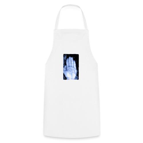 hand - Fartuch kuchenny