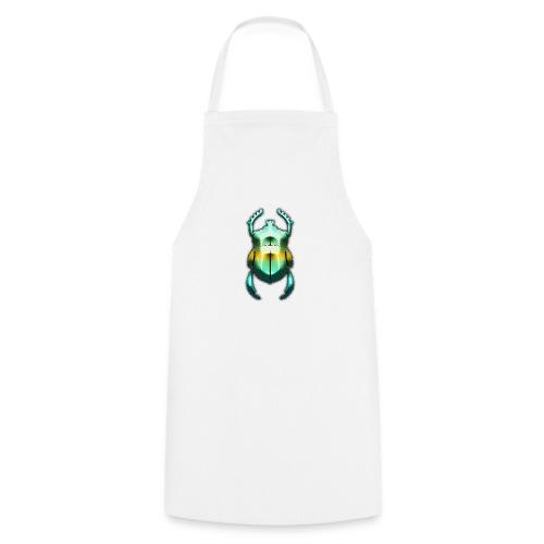 Skarabäus - Kochschürze