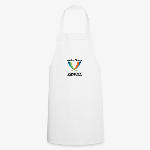 JabberPL.org XMPP - Cooking Apron