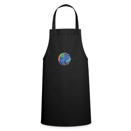 concentric - Cooking Apron