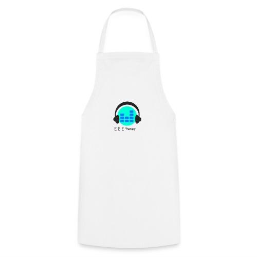 EGE mode - Kochschürze