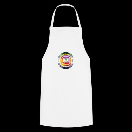 Logo of battutesimpy - Grembiule da cucina
