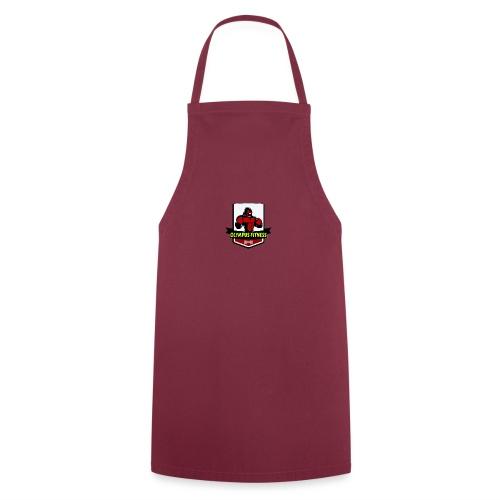 IMG 5053 21 07 17 10 57 116190 - Grembiule da cucina