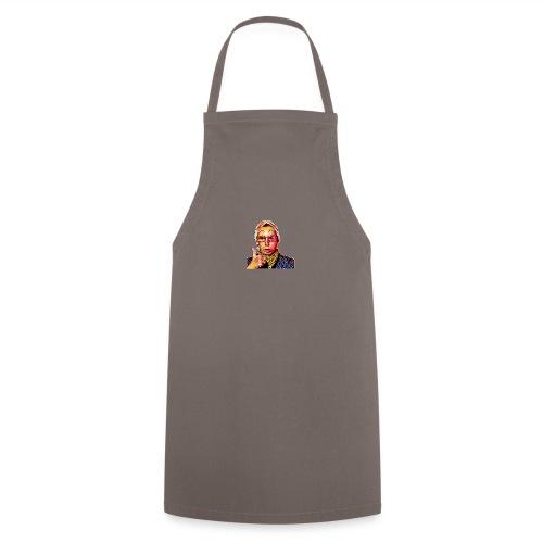 Madam2 - Cooking Apron