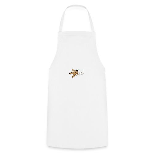 Astronautnut - Kochschürze