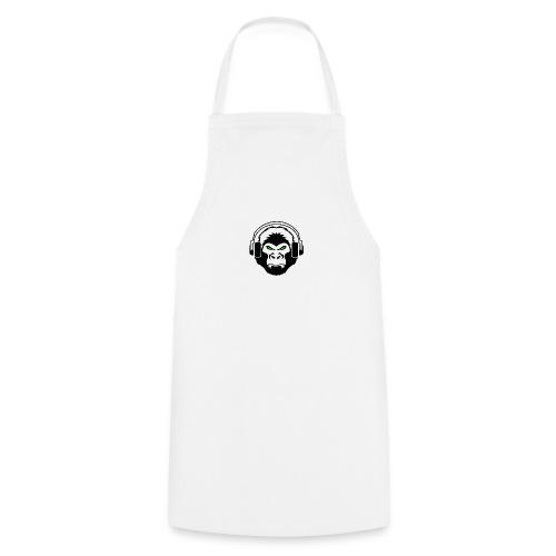WolfsBeast - Kochschürze