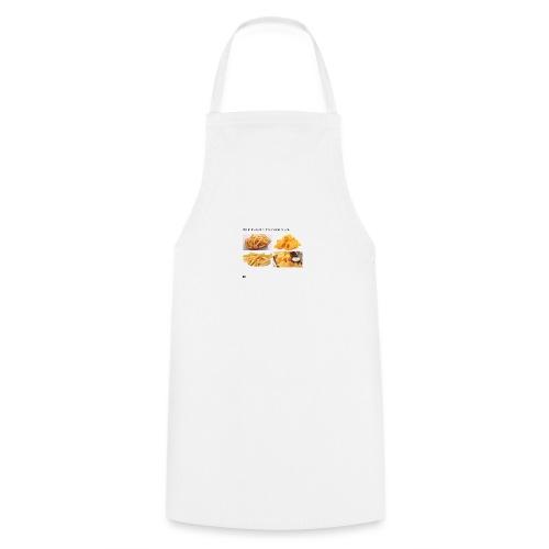 Shape - Kochschürze