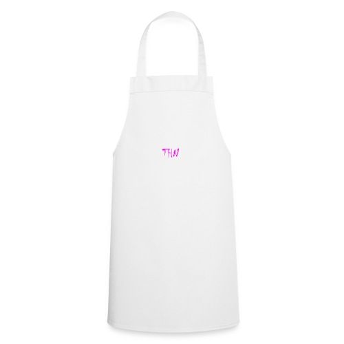 THN - Cooking Apron