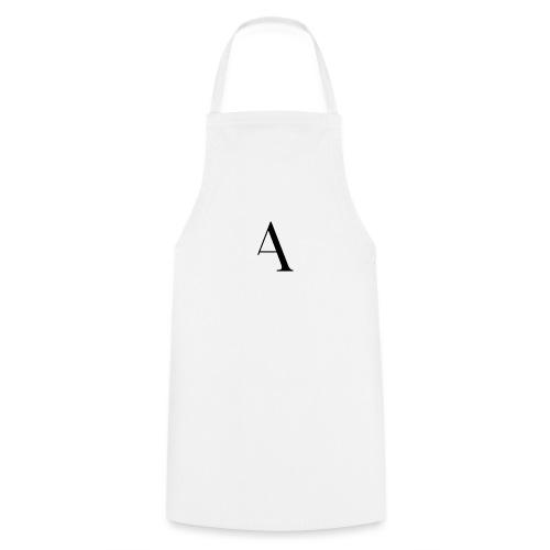 A Style - Grembiule da cucina