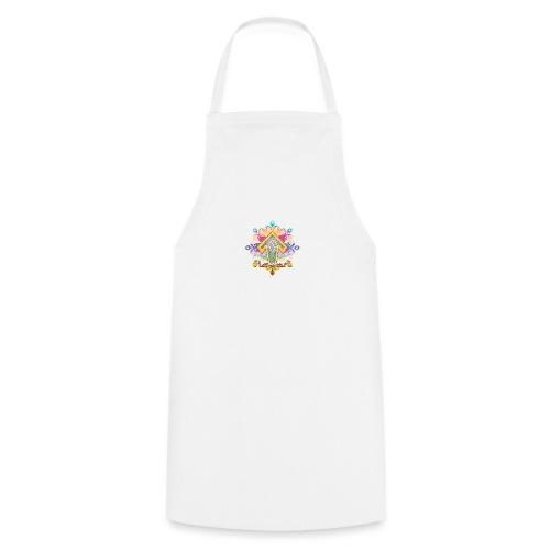 decorative - Cooking Apron