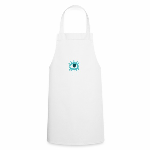 Drip - Cooking Apron