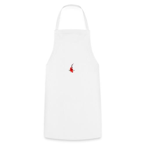 Sanke V - Kochschürze