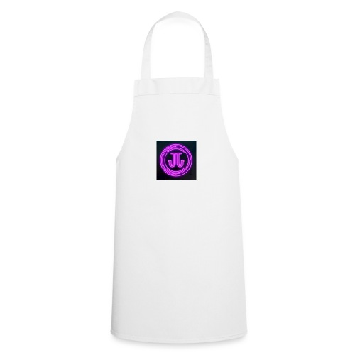 IMG 1432 - Cooking Apron