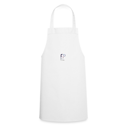 Flip prefect logo - Kokkeforkle