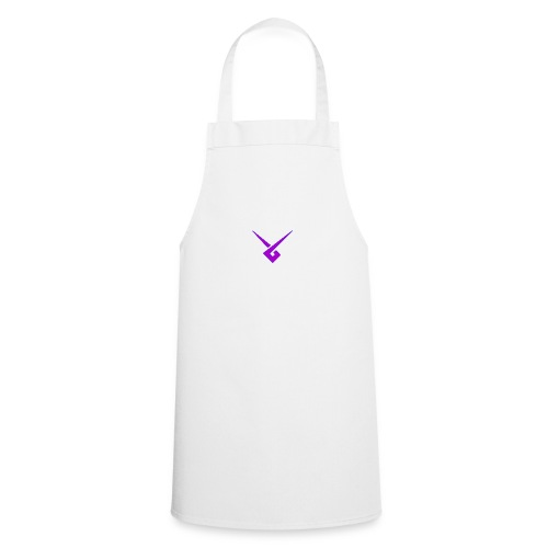The Wingmen - Cooking Apron