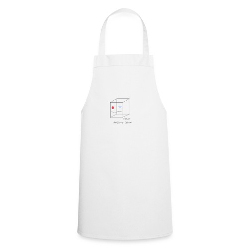 olidulGaming - Subscribe - Cooking Apron
