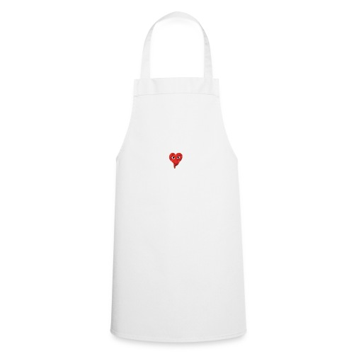 Heartbreaker - Cooking Apron
