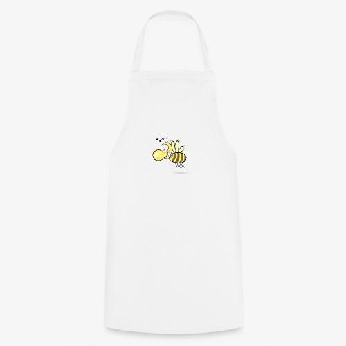 bee - Grembiule da cucina