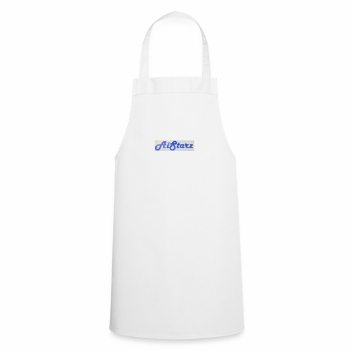 AiStarz - Cooking Apron