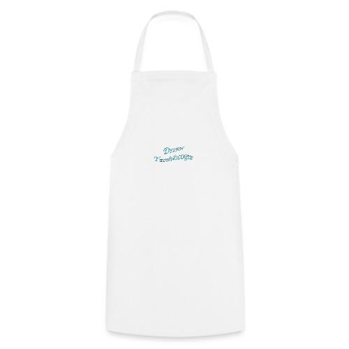 Dylan Technologie - Tablier de cuisine