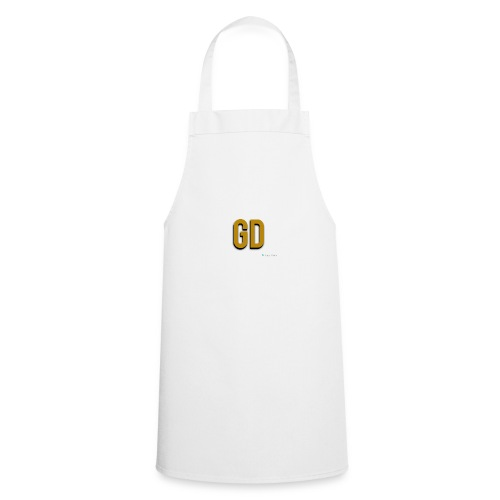 GD1 - Cooking Apron