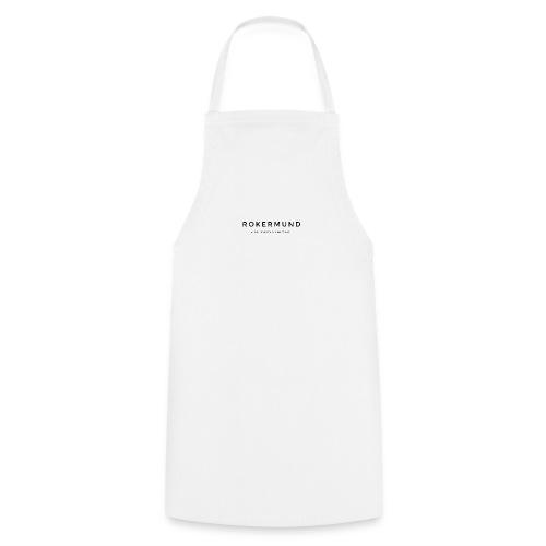 Rokermund - Grembiule da cucina