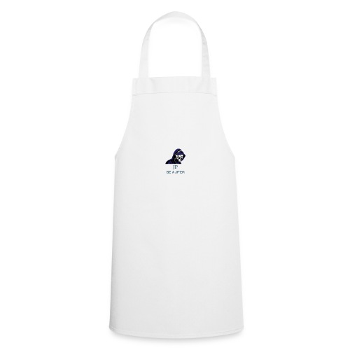 New merch - Cooking Apron