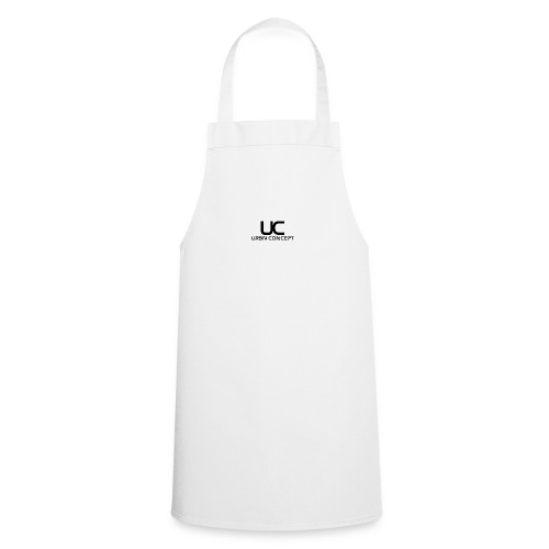 URBN Concept - Cooking Apron