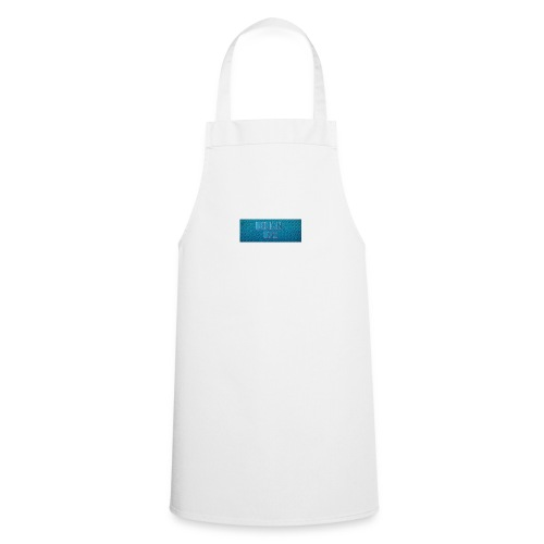 20170910 195426 - Cooking Apron