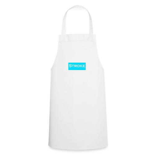 STROKE - Cooking Apron