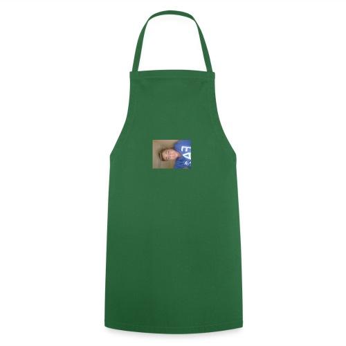 1504543318011 1756951953 - Grembiule da cucina