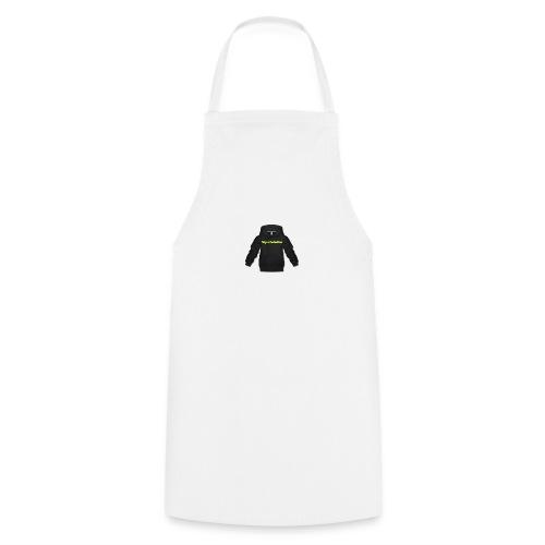 maiwejch - Cooking Apron