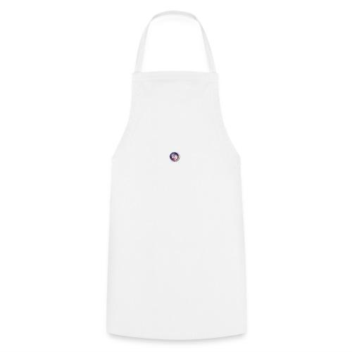 LJS merchandise - Cooking Apron