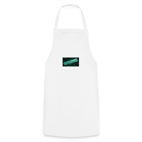 ksking - Kochschürze