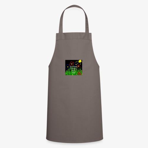 46F0F1F7 1A1F 49BC B472 BF5E2ADEC83A - Cooking Apron
