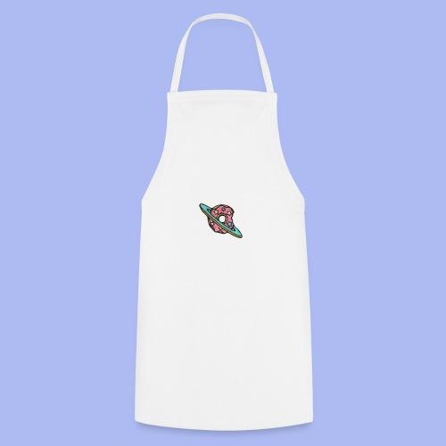 Elkin design - Delantal de cocina