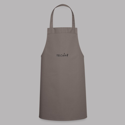 MOIST - Cooking Apron