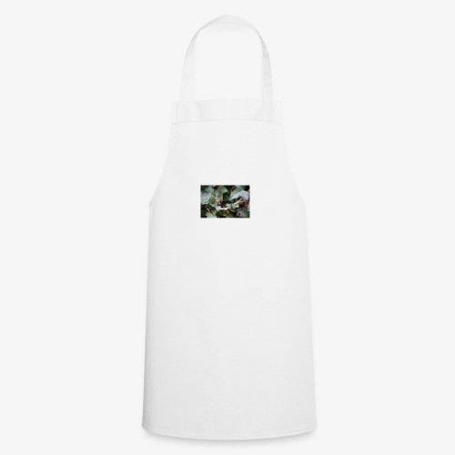 Incy Wincy Spider - Cooking Apron