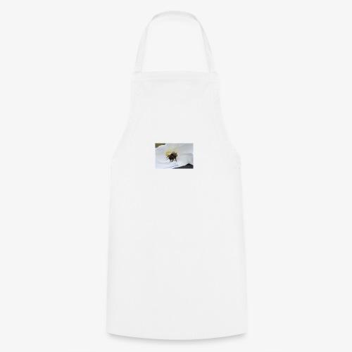 Beeflu - Cooking Apron