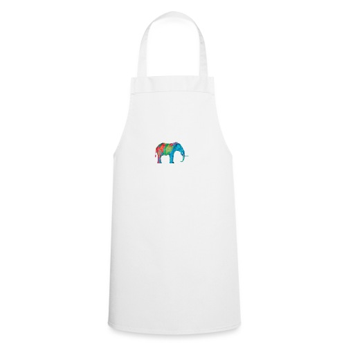 Elefant - Cooking Apron