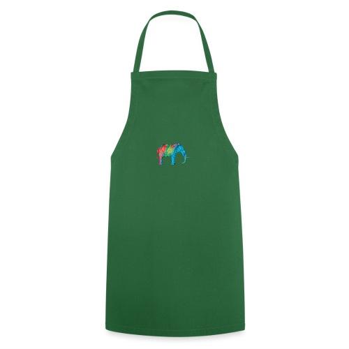 Elefant - Cooking Apron