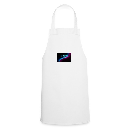 logo - Keukenschort